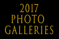 Archive 2017 Galleries