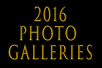 Archive 2016 Galleries
